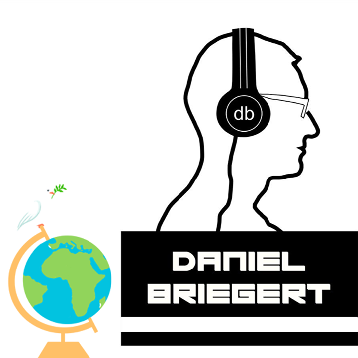 Daniel Briegert (DJ & Producer) Tour Dates
