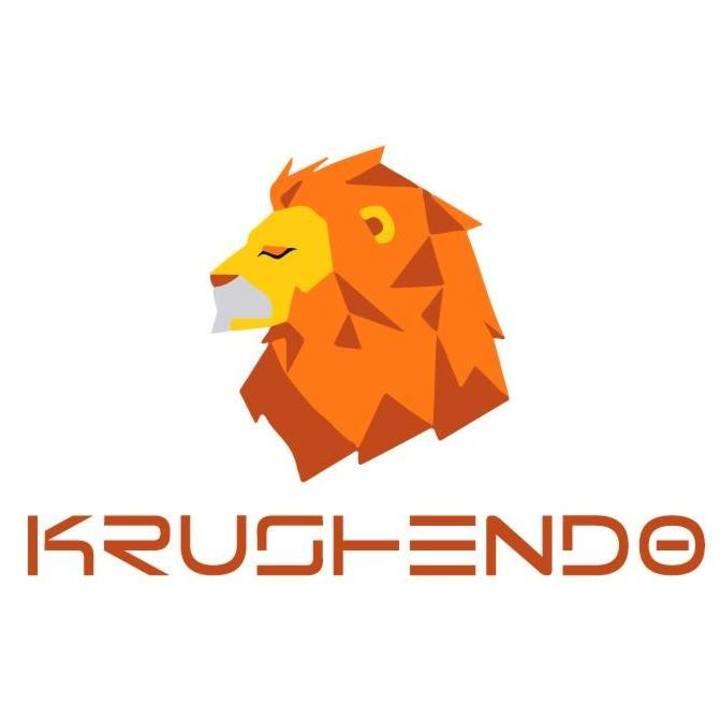 KruShenDo Tour Dates