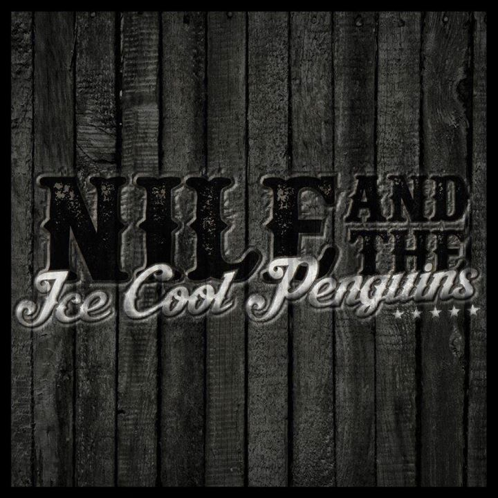 Nile & The Ice Cool Penguins Tour Dates