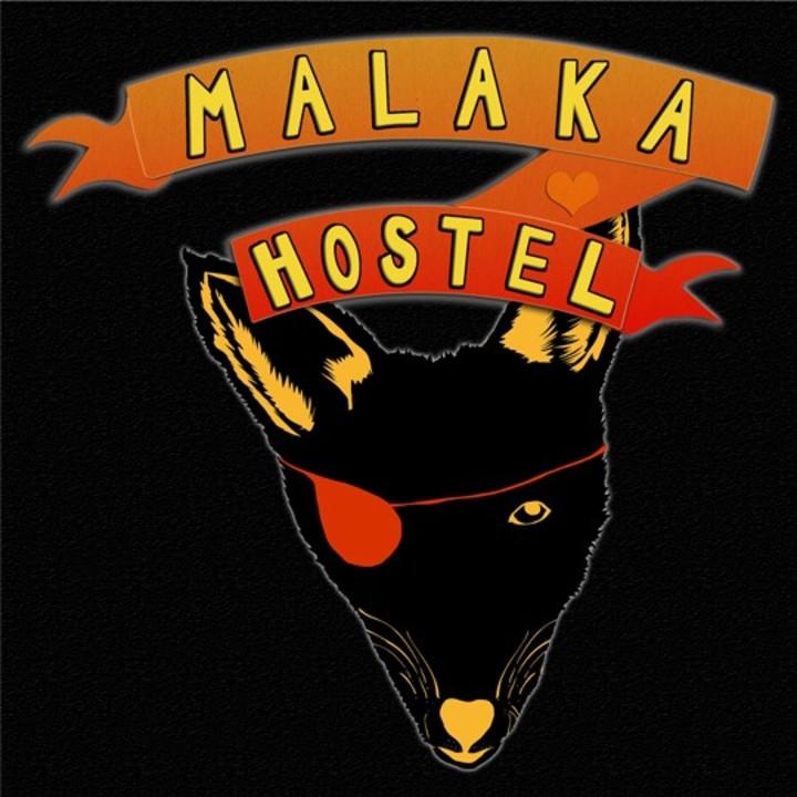 Malaka Hostel Tour Dates