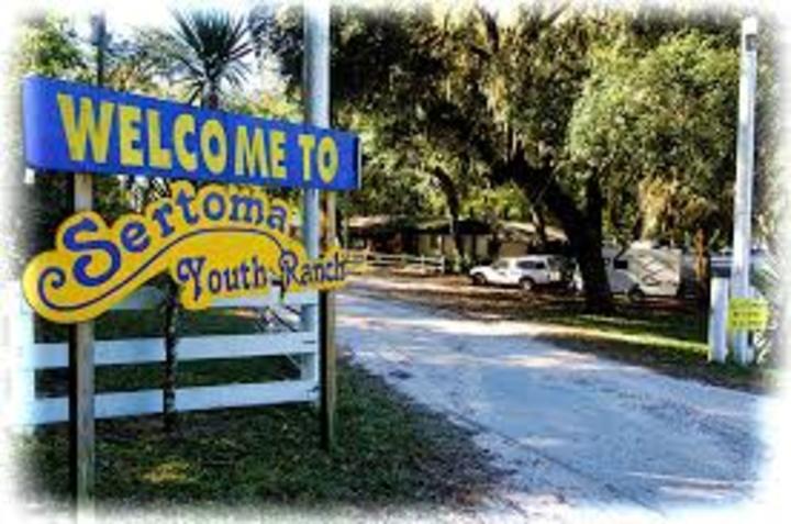 Balsam Range @ Sertoma Youth Ranch Spring Bluegrass Festival - Brooksville, FL
