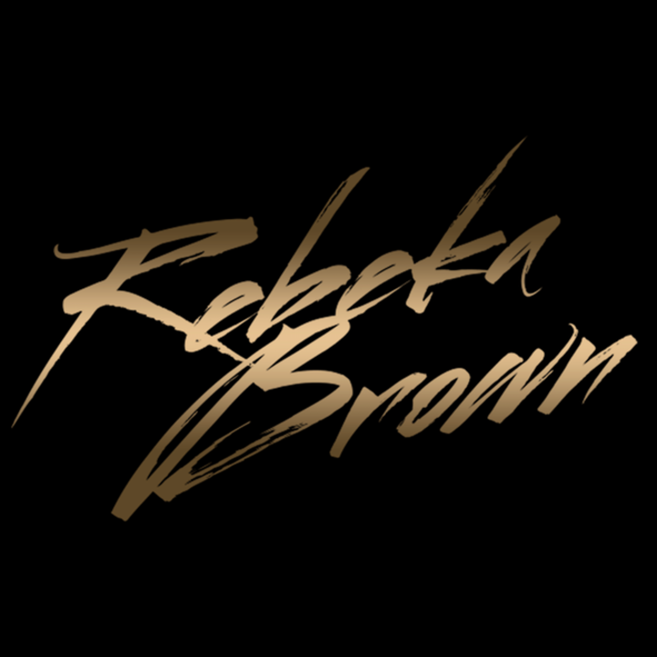 REBEKA BROWN Tour Dates