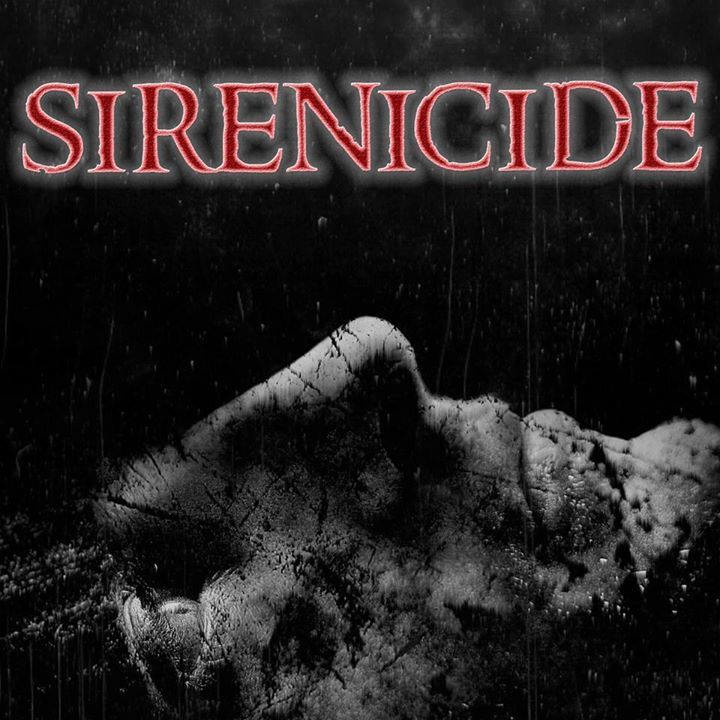 Sirenicide Tour Dates
