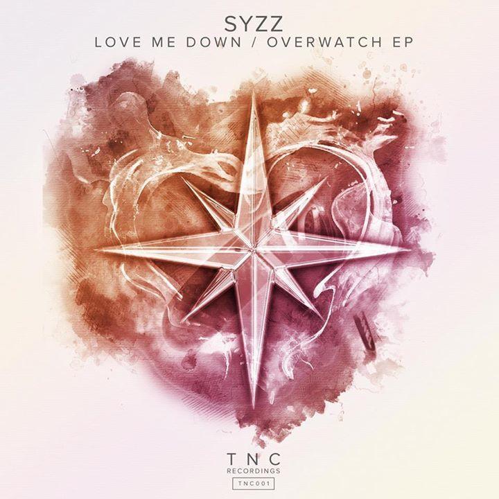 Syzz Tour Dates