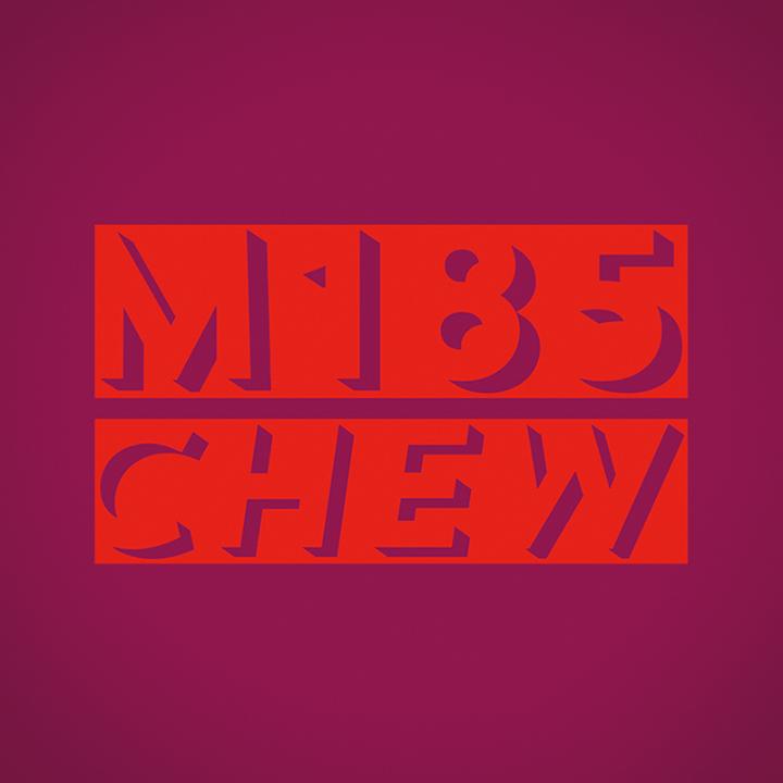 M185 Tour Dates