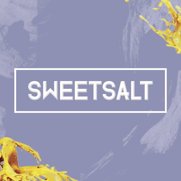 Sweetsalt Tour Dates