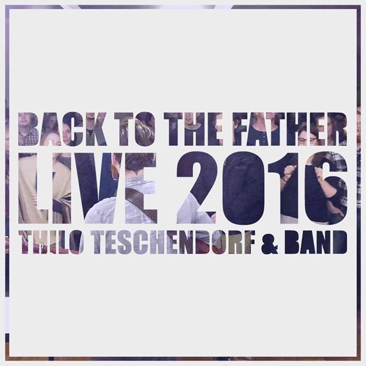 Thilo Teschendorf Tour Dates