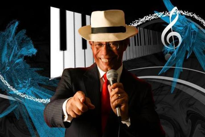 Manny Cepeda Orchestra Tour Dates