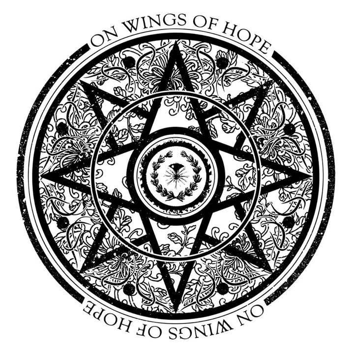 On Wings Of Hope Tour Dates