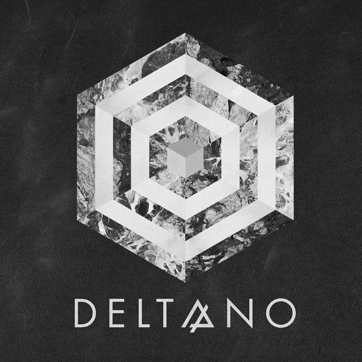 Deltano Tour Dates