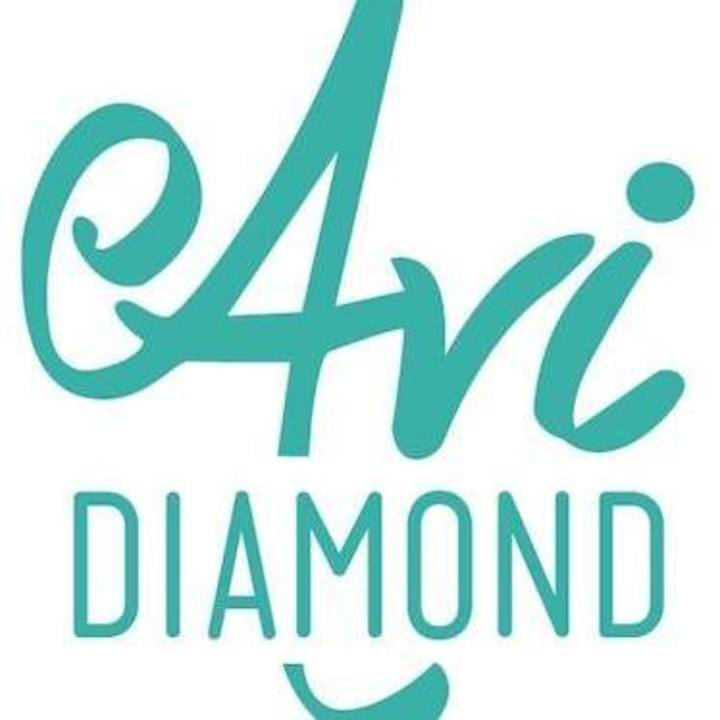 Avi Diamond Tour Dates