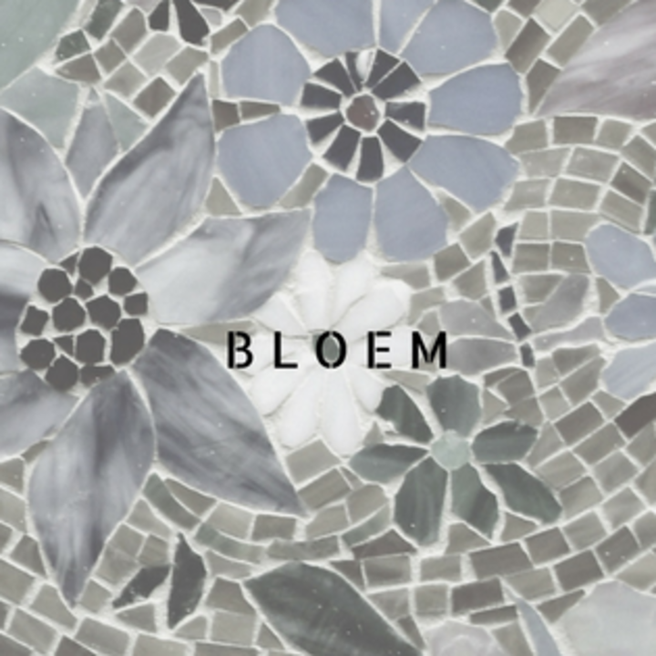 Bloem Tour Dates