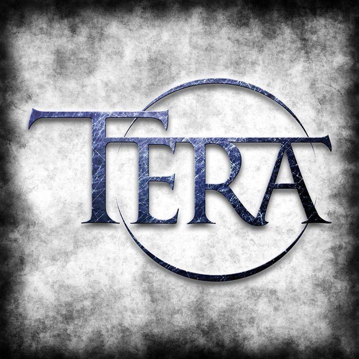 Tera Tour Dates