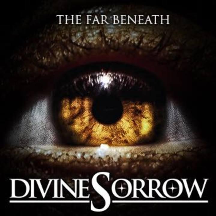 Divine Sorrow Tour Dates