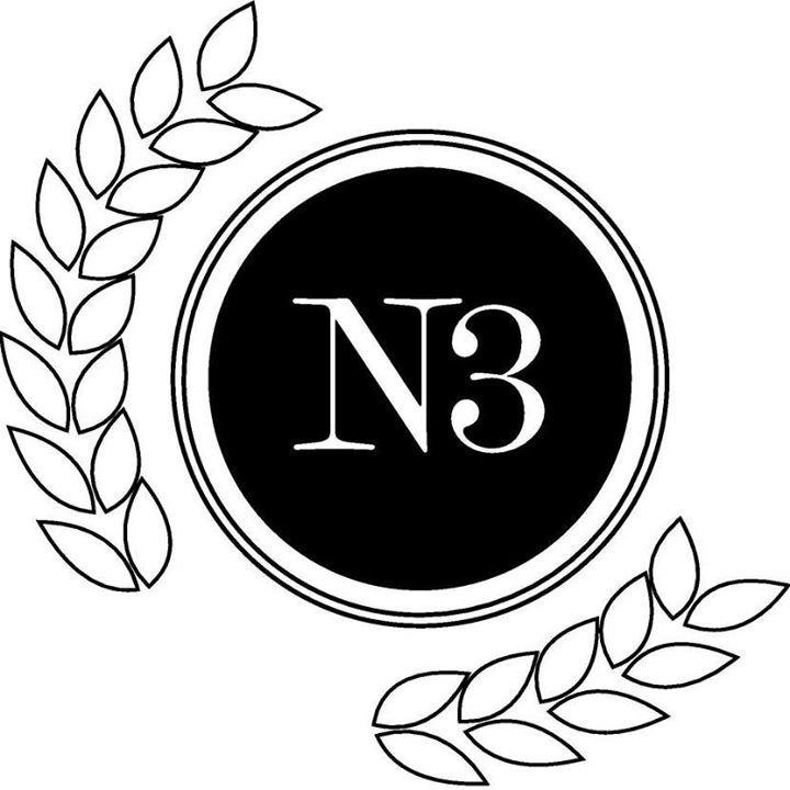 Napoleon IIIrd Tour Dates