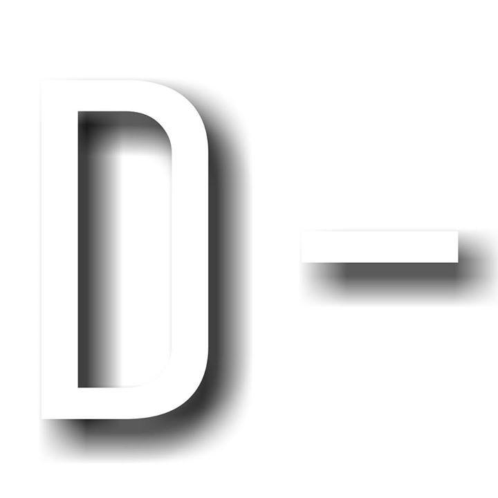 D-Storta Official Tour Dates