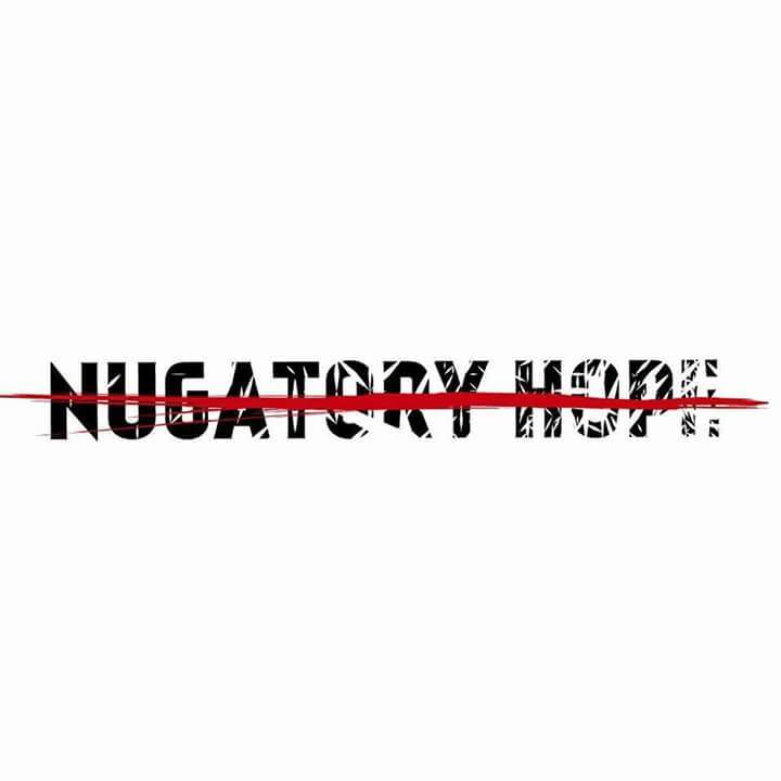 Nugatory Hope Tour Dates