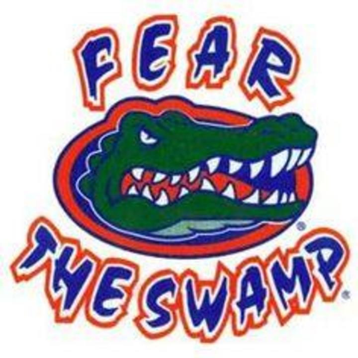 The Swamp Tour Dates