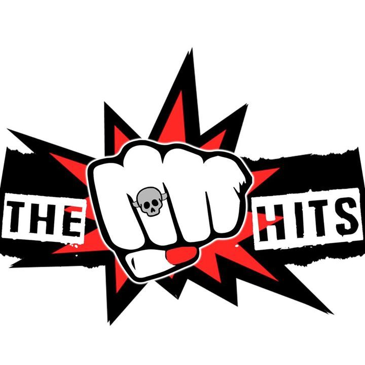 The Hits Tour Dates