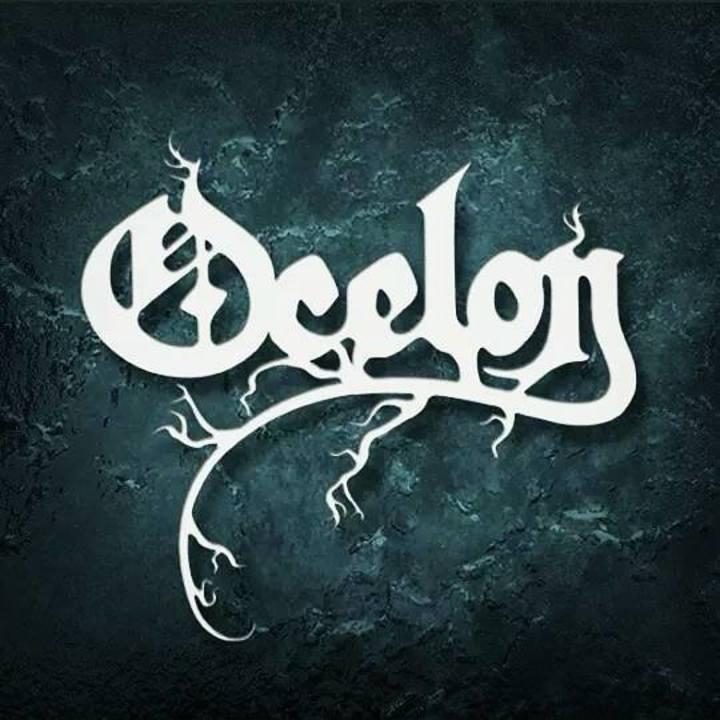 Ocelon Tour Dates