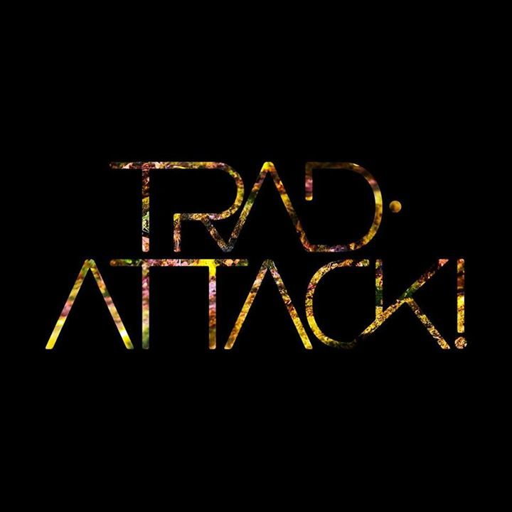 Trad.Attack @ Trans Musicales - Rien, France