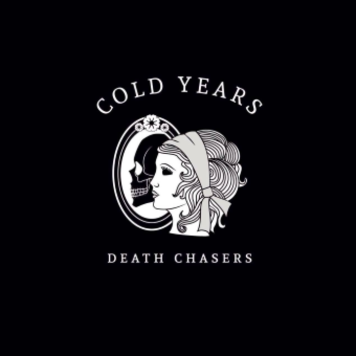 Cold Years Tour Dates