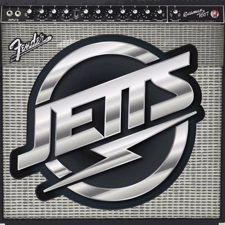 Jetts @ Canary Inn - Muskegon, MI