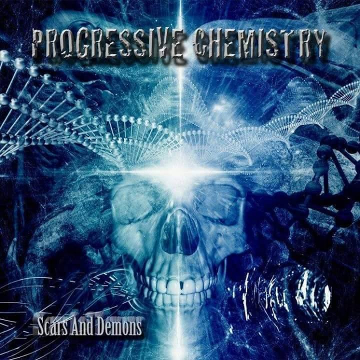 Progressive Chemistry Tour Dates
