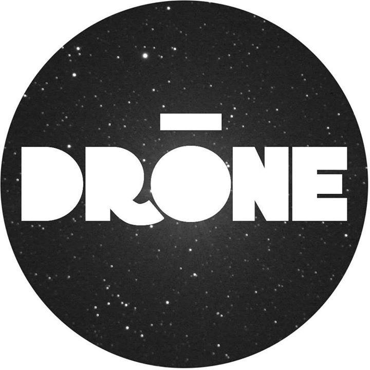 Drone Tour Dates