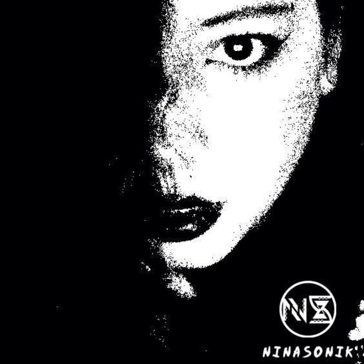 Ninasonik Music Tour Dates