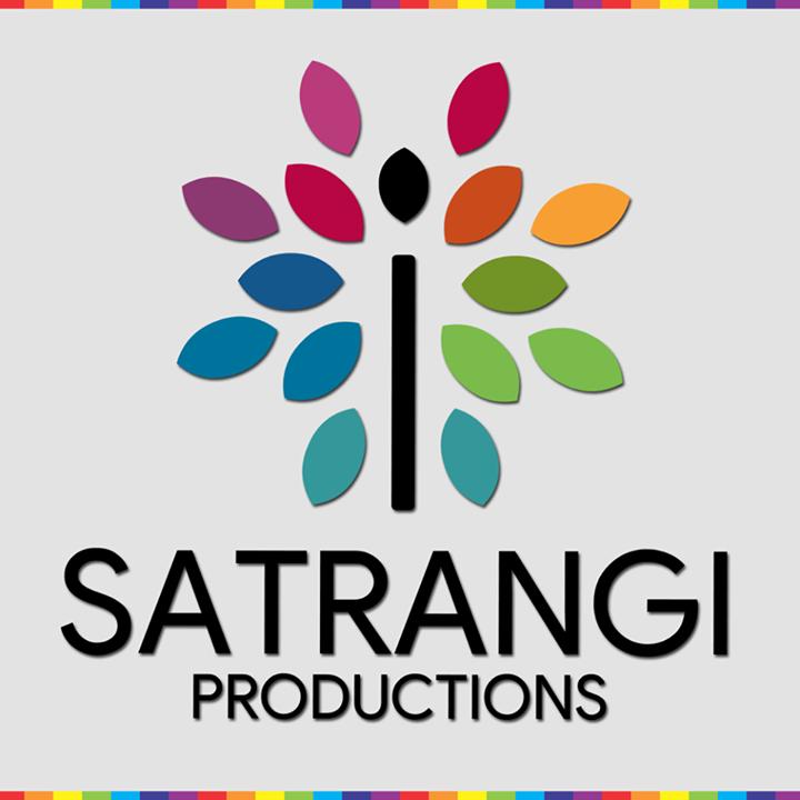 Satrangi Tour Dates
