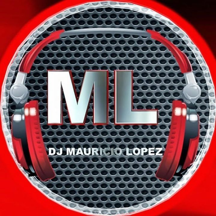 DJ Mauricio Lopez Tour Dates