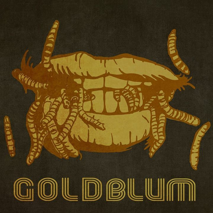 Goldblum Tour Dates