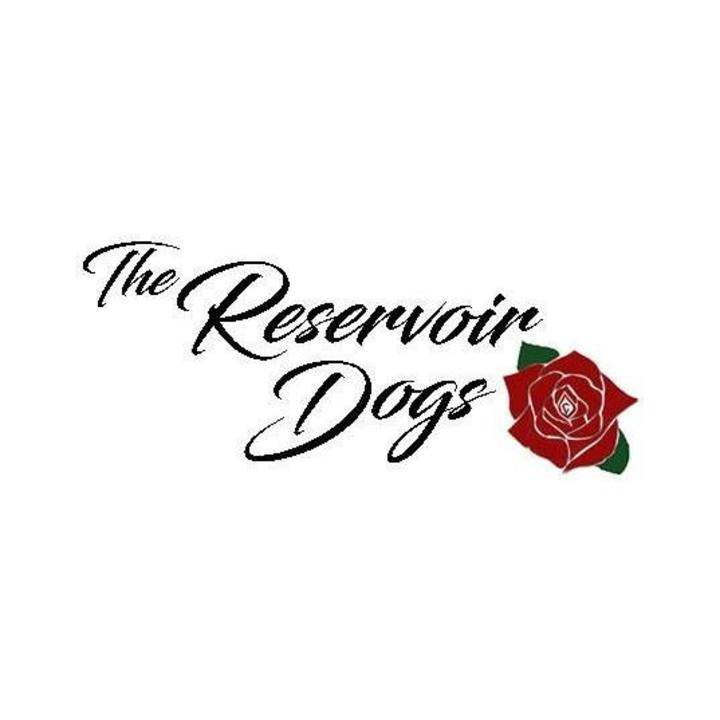 The Reservoir dogs Tour Dates