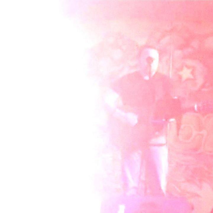 Ryland Parrish Tour Dates