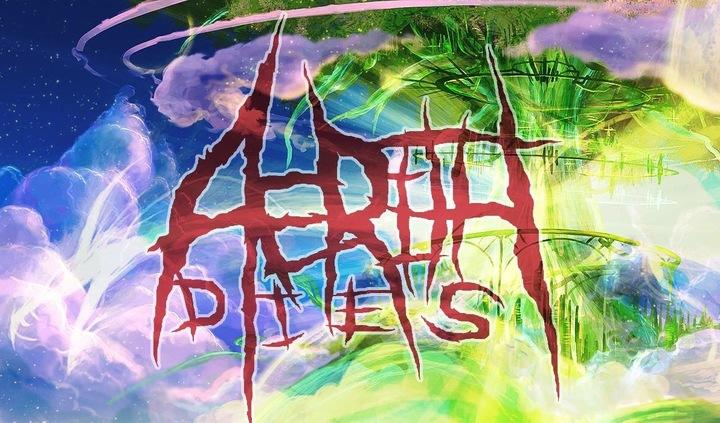 Aerith Dies Tour Dates