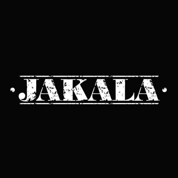 Jakala Reggae Band Tour Dates
