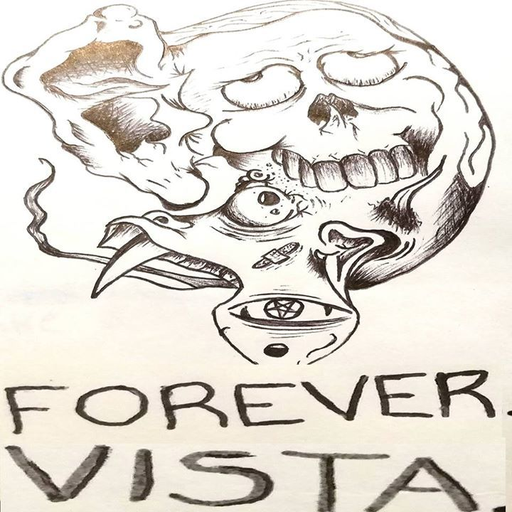 Forever Vista Tour Dates
