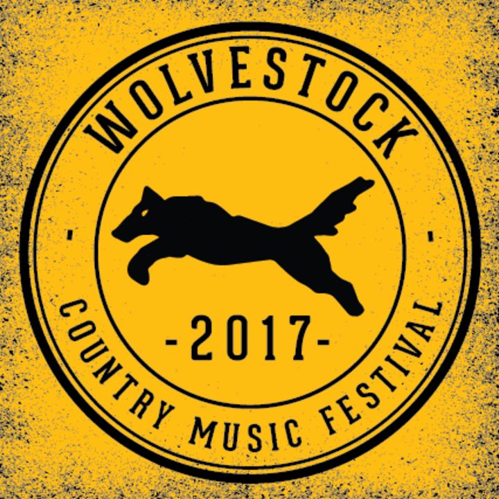 Wolvestock Tour Dates