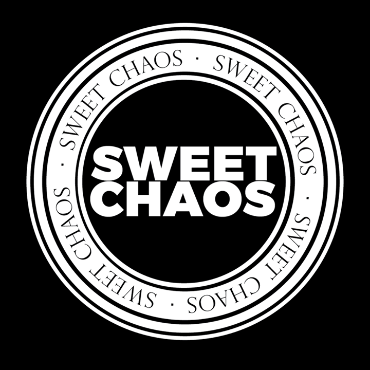 Sweet Chaos Tour Dates