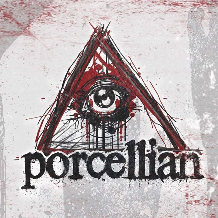 Porcellian Tour Dates