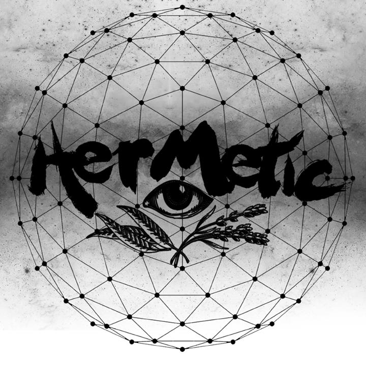 Hermetic Tour Dates
