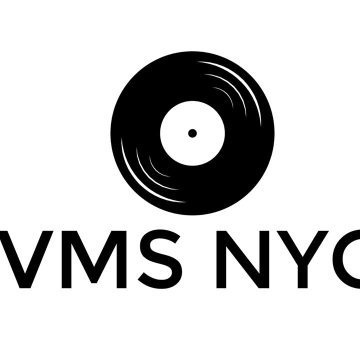 VMS Tour Dates