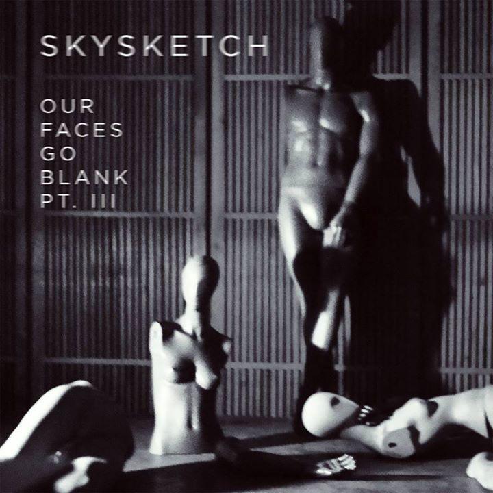 Skysketch Tour Dates