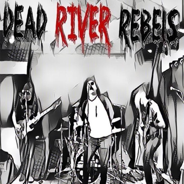 Dead River Rebels Tour Dates