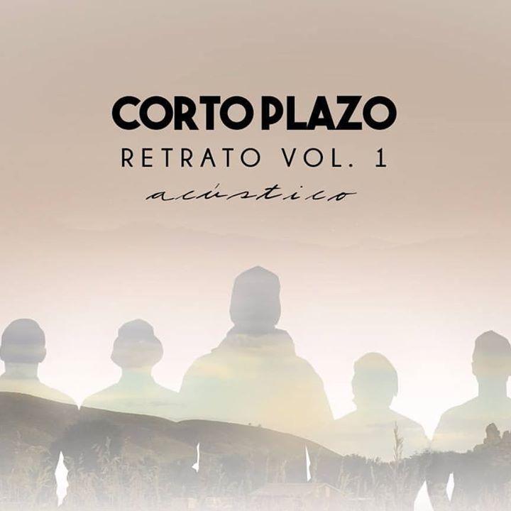 Corto Plazo Tour Dates