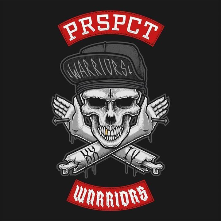 PRSPCT RECORDINGS Tour Dates