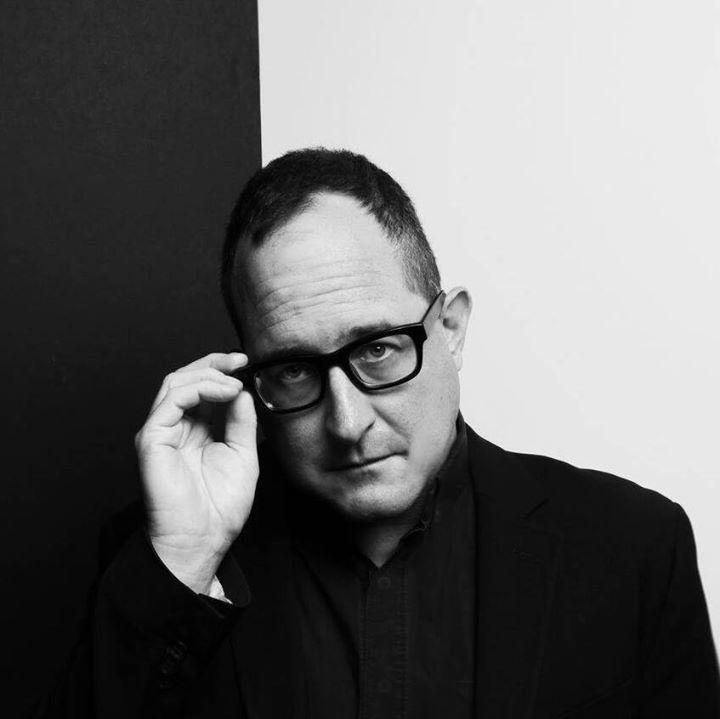 Craig Finn @ Triple Rock Social Club - Minneapolis, MN