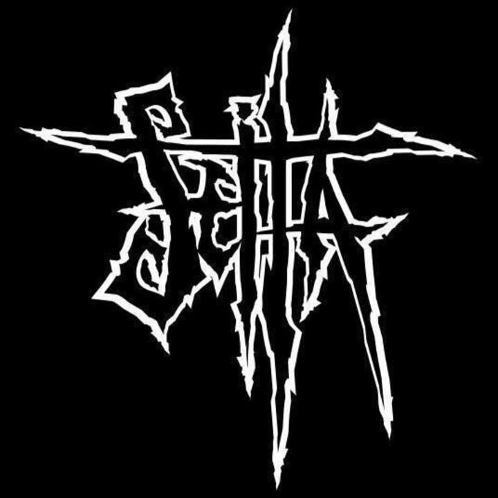 SEITA Tour Dates