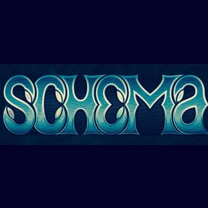 Schema Tour Dates